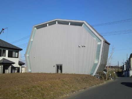 nakamura-5.JPG
