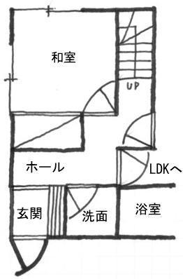 bad_madori3.jpg
