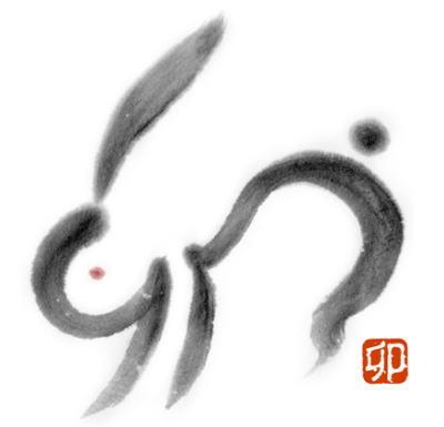 n_image2.jpg